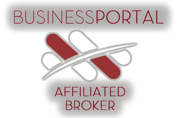 BusinessPortal-SA